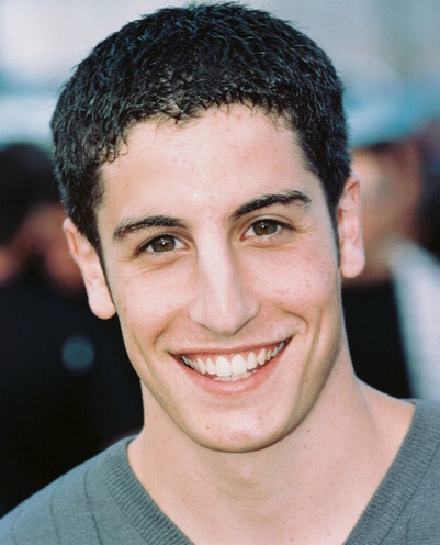 jason-biggs_148665.jpg