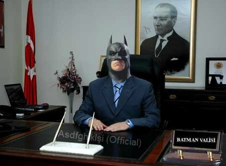 batman-valisi_156808.jpg