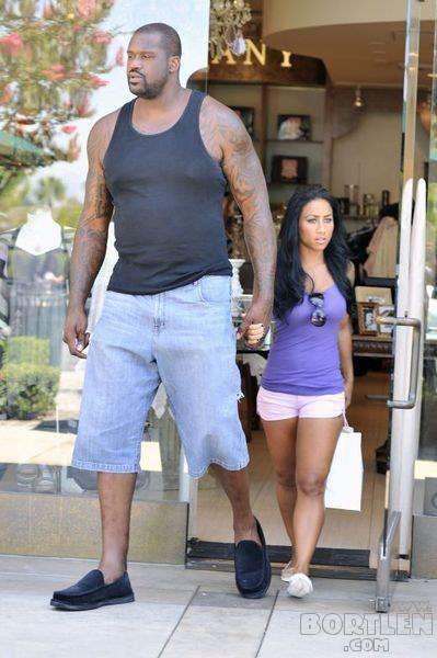 Uzun boylu erkek kısa boylu kız birlikteliği