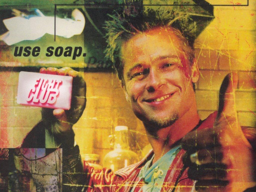 Brad Pittten yeni hava durumu skeci