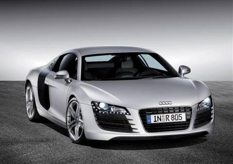 Audi on Aslasavasmadanpesetme 19 08 2011 15 32 Boyutlar   Link Audi R8 220 Bin