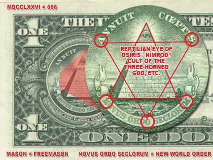 illuminati ye giriş