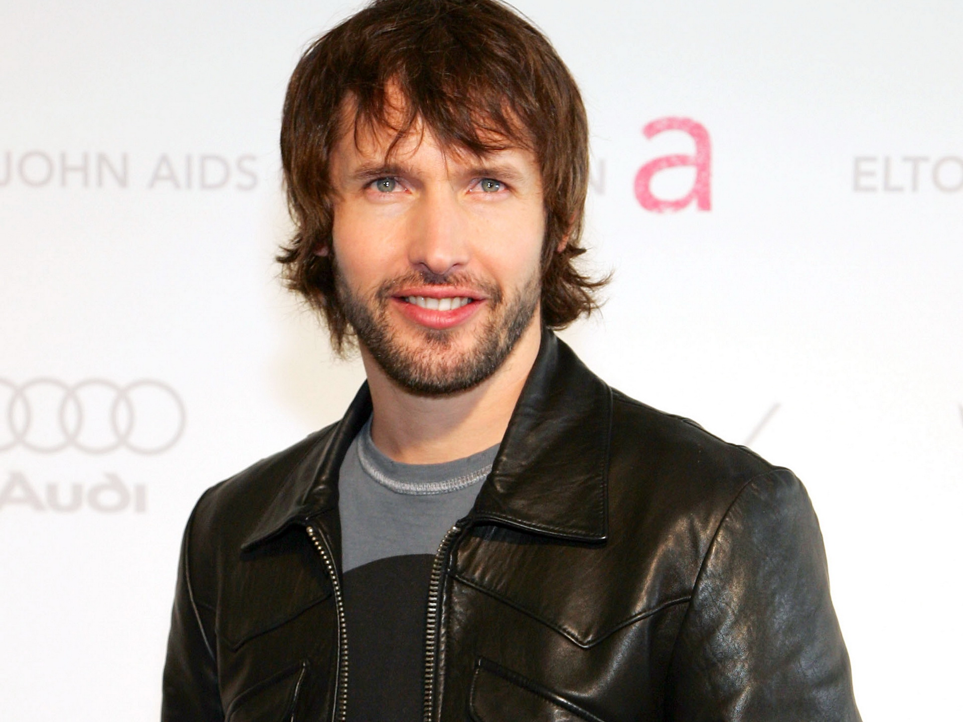 James Blunt Net Worth