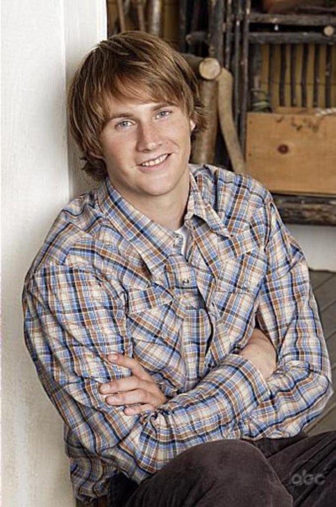 derek richardson actor hostel - photo #13
