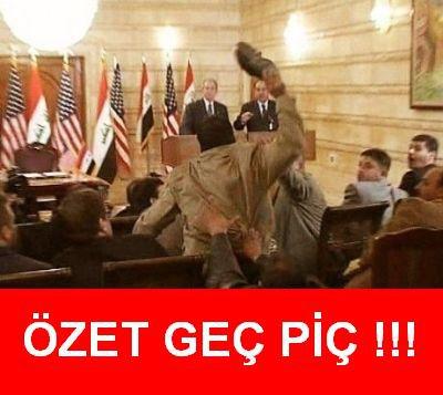 ozet-gec-pic_187935.jpg