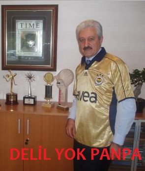 delil-yok-panpa_171234.jpg