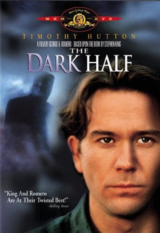 the dark half resim 3