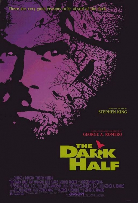 the dark half resim 1