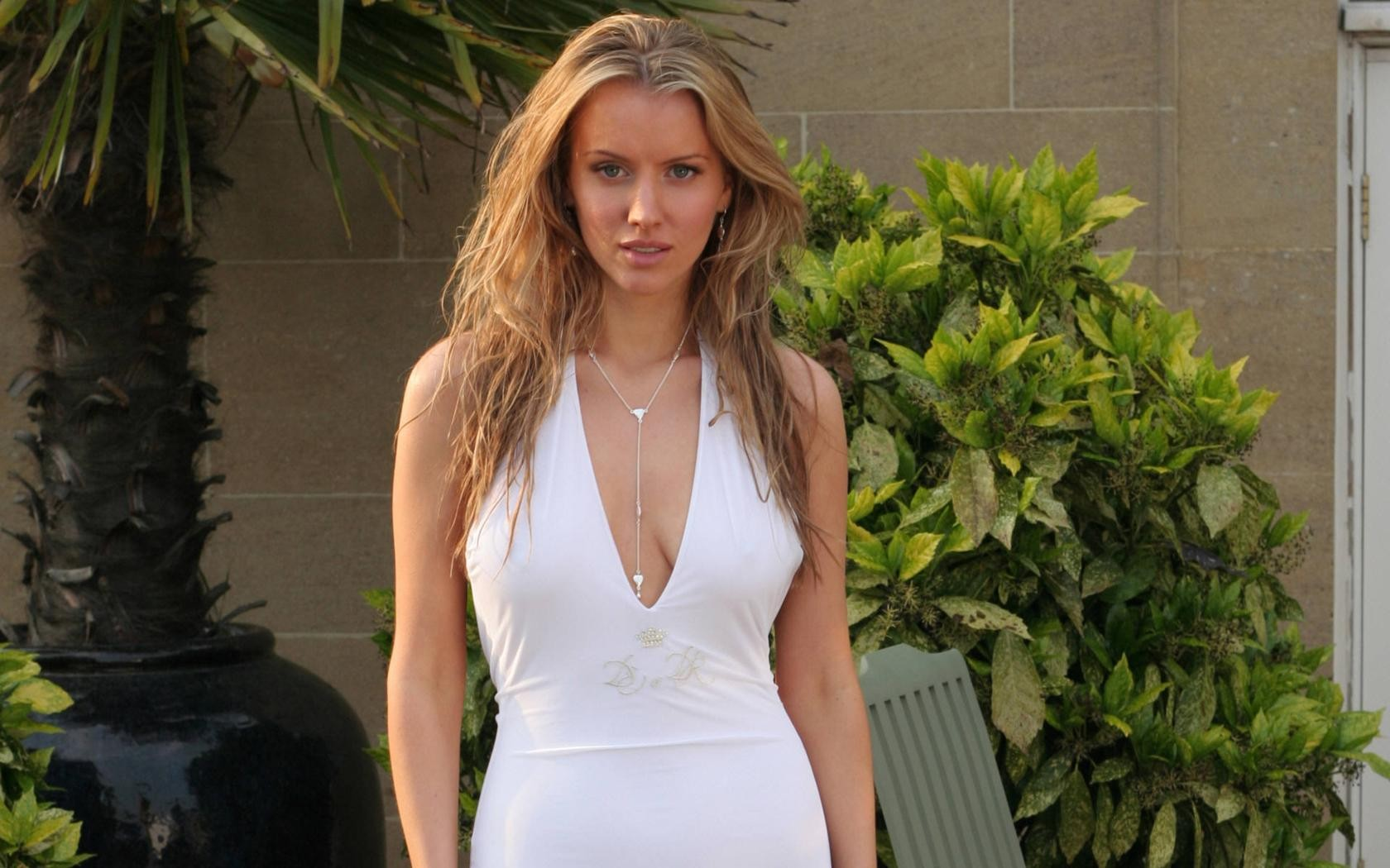 Tiffany Mulheron (born 1984) nudes (88 foto and video), Sexy, Cleavage, Boobs, braless 2018