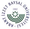 abant izzet baysal üniversitesi