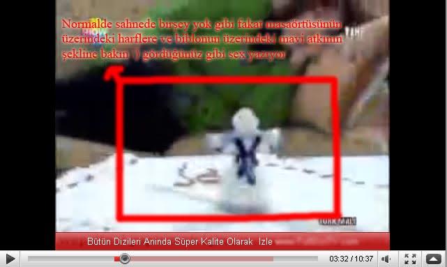 Evrim Teorisi Büyük Patlama Türkiye De Illuminati 183280 Uludağ