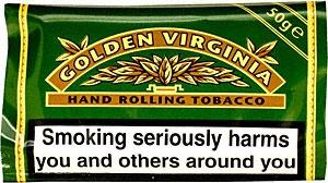 Golden Virginia Sayfa 2 Uludağ Sözlük