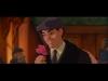 aşık olunan çizgi film karakterleri
