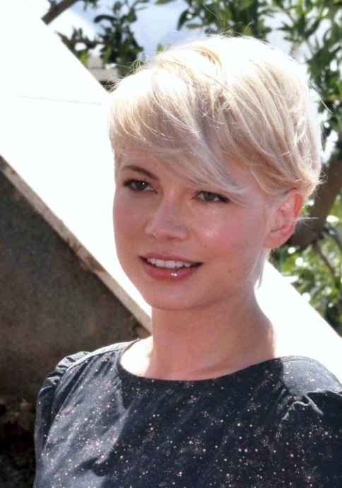 michelle williams resim 3